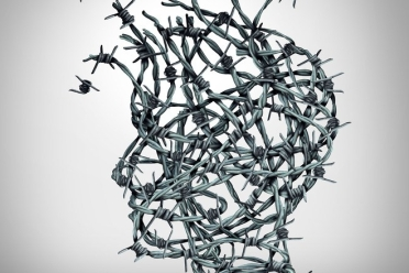 c6773c42fb93c93ec1476274fb85aa3fa5aac4c4_barbed-wire-head-anxiety-concept.jpg